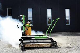 new TICAB  Réchauffeur infrarouge d'asphalte MIRA-1 asphalt heater