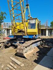 MKG 25БР crawler crane