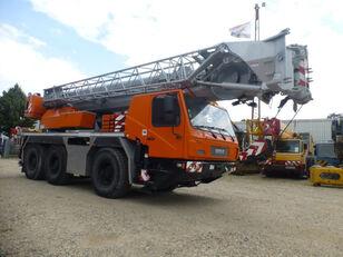 GROVE GMK 3060 mobile crane