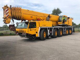 TADANO FAUN ATF 220 G-5 mobile crane