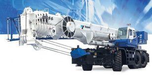 new TADANO GR-1450EX mobile crane