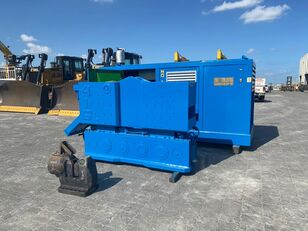 ICE 416 L + hydr.Aggregat 400  pile driver