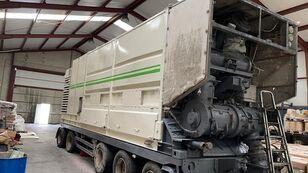 WIRTGEN WM1000 recycler