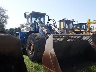 KAELBLE SL22 wheel loader