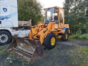 O&K L6 (PIEZAS REPUESTO) wheel loader for parts