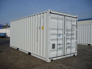 20ft 10ft 8 ft  Seecontainer NEUWERTIG  Miete 20ft container