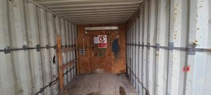 CONTAINEX 20ft container