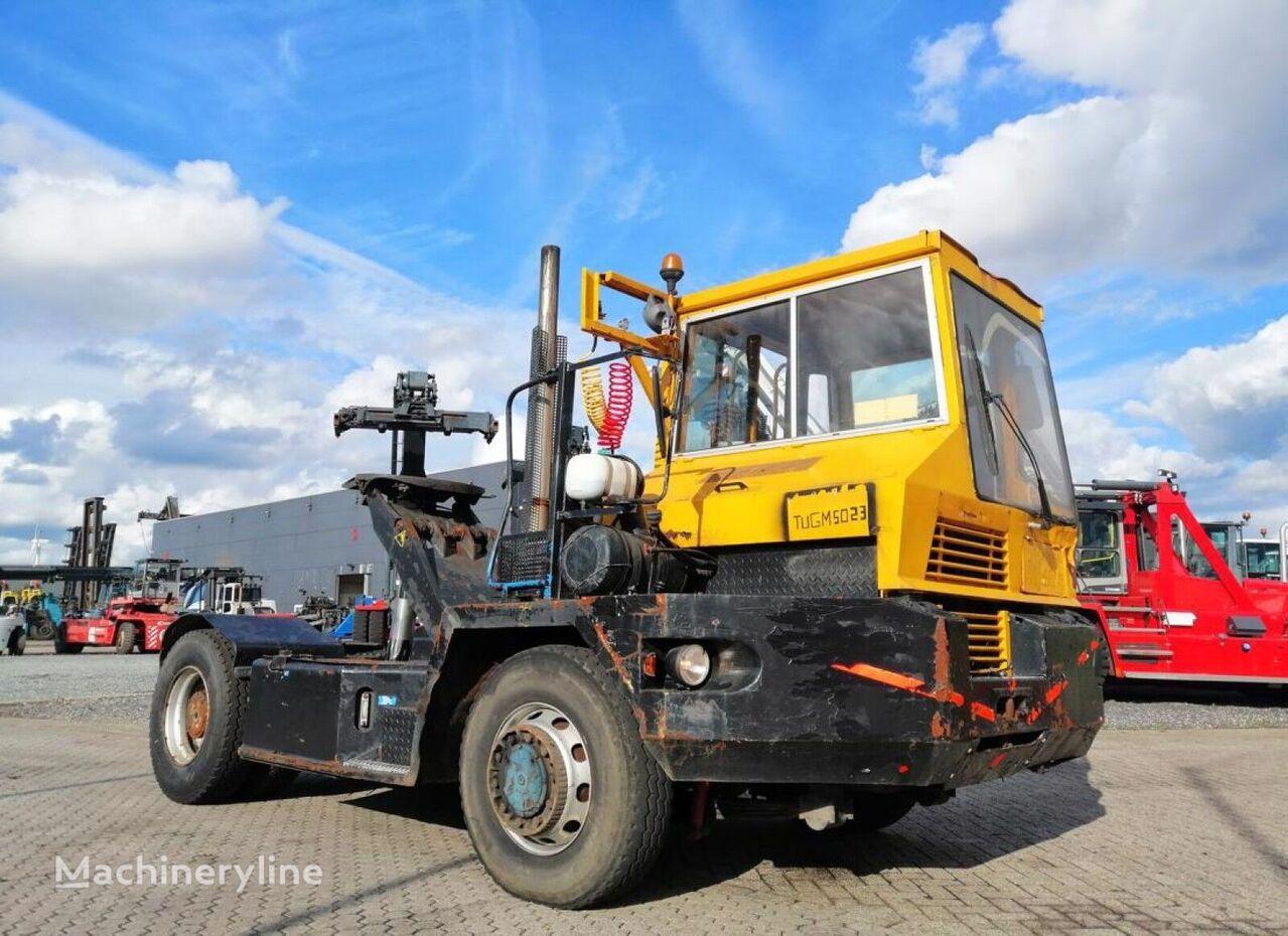 TERBERG RT RoRo tractor