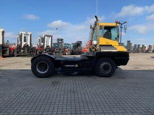 TERBERG RT282 RoRo tractor